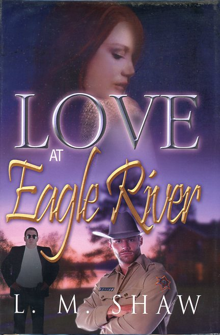 Image for Love at Eagle River