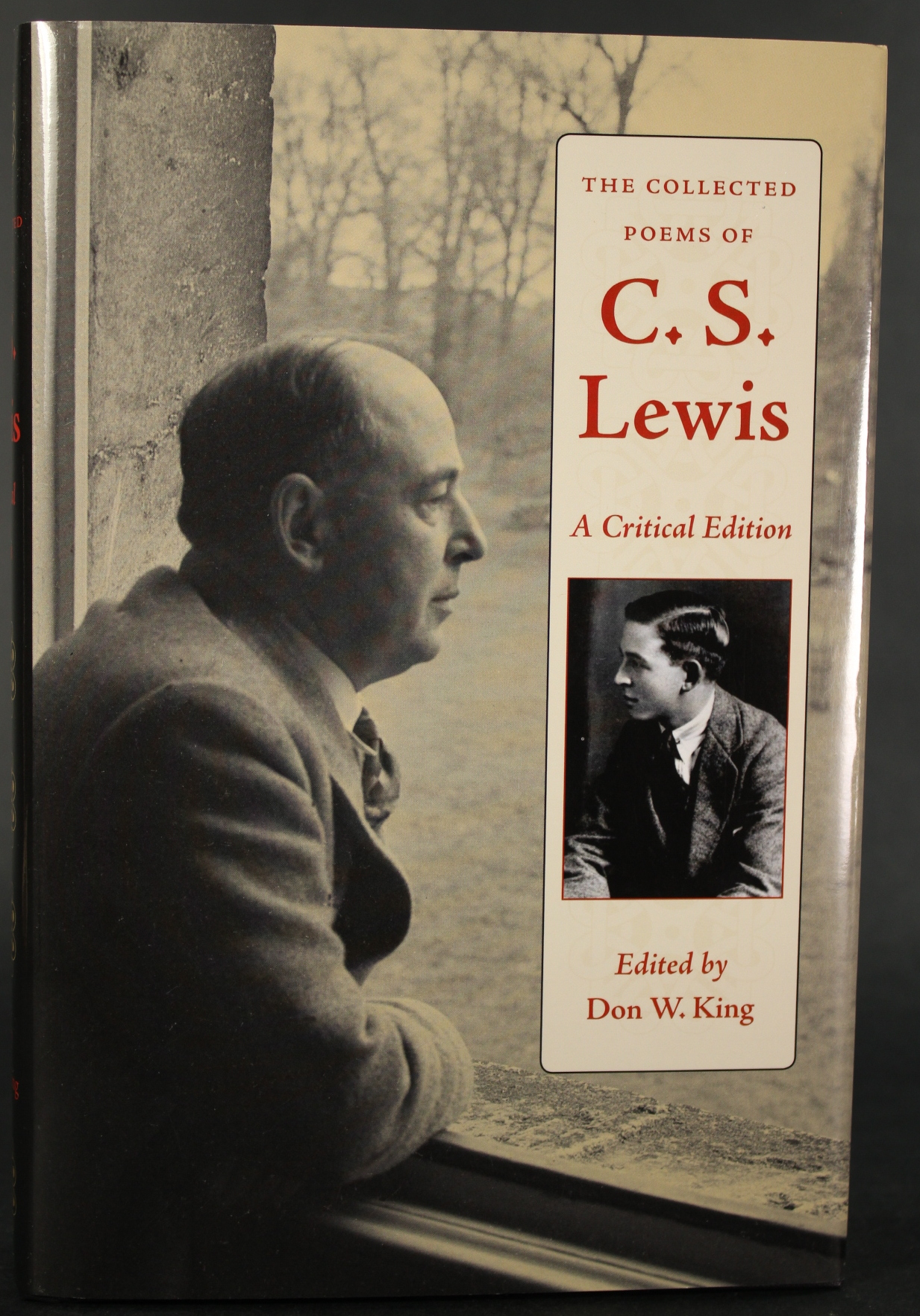 Image for The Question of God: C.S. Lewis and Sigmund Freud Debate God, Love, Sex, and the Meaning of Life