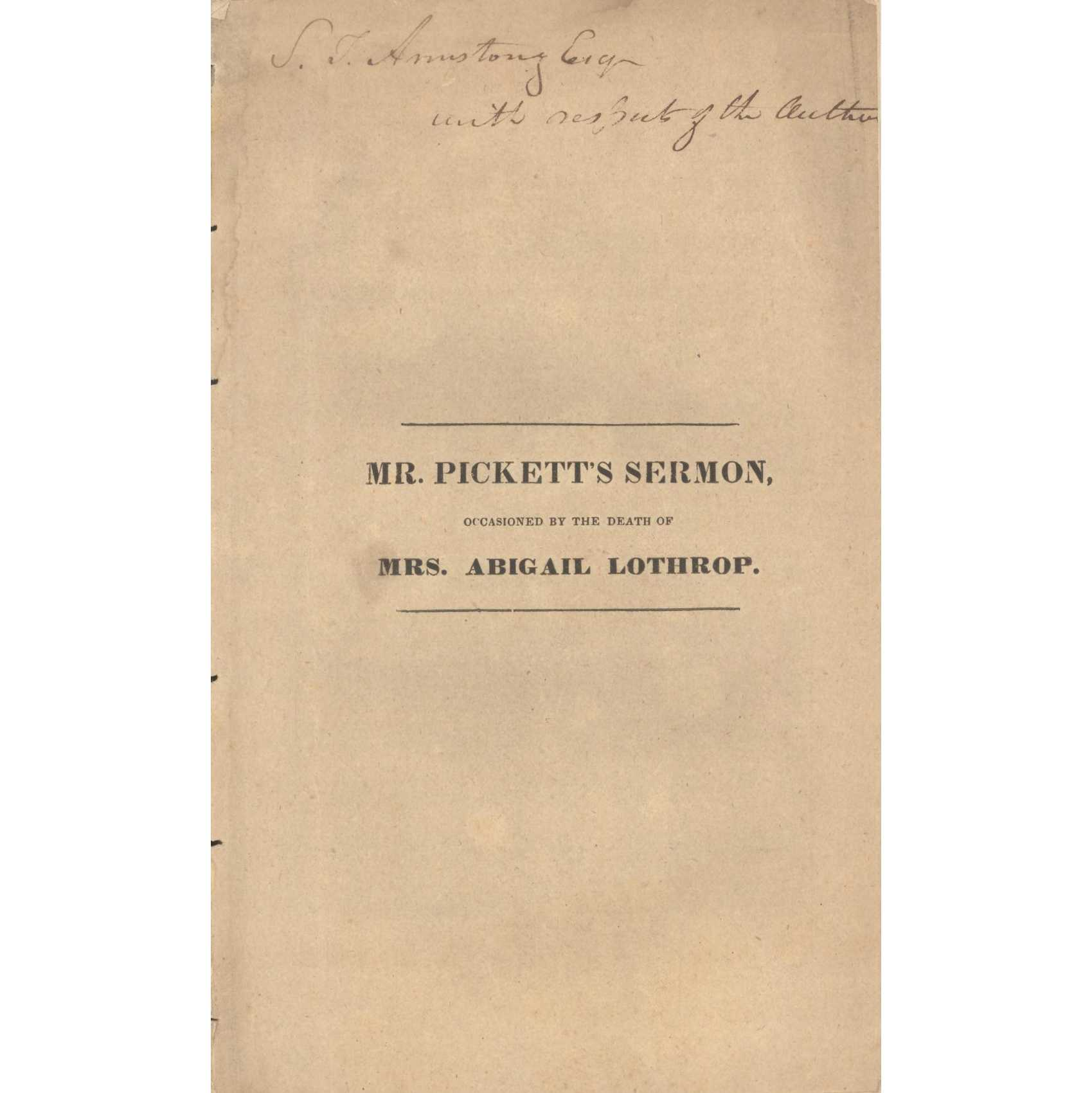 Image for The Sound Of Drums: Selected Writings of Spencer B. King from His Civil War Centennial Columns... in the Macon (Georgia) Telegraph-News, Etc.