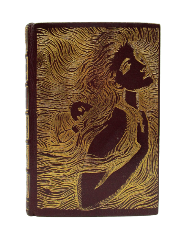 Image for At the Back of the North Wind (first edition)